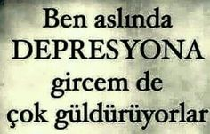 Aynen ya :) :)