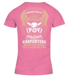 """# CARPENTERS .  CARPENTER-- LIMITED EDITION !!!The perfect hoodie and tee for you !HOW TO ORDER:1. Select the style and color you want:T-Shirt / Hoodie / Long Sleeve2. Click """"Buy it now""""3. Select size and quantity4. Enter shipping and billing information5. Done! Simple as that!TIPS: Buy 2 or more to save on shipping cost!Guaranteed safe and secure checkout via:Paypal 