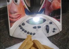 Masa para hacer churros en thermomix 31