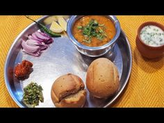 Daal- Baati part 1/ Rajasthani Daal-Baati/ with all tips and tricks to make perfect Baati - YouTube Daal, Curry, The Creator, Cooking Recipes, Chicken, Indian Breads, Breakfast, Ethnic Recipes, Tips