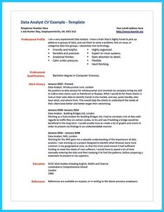 References Sample  How To Create a Reference List Sheet