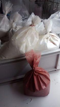 Keramikglasur-Rohstoffe z.B.: Eisenoxid, Quarzmehl, Feldspat etc. | eBay