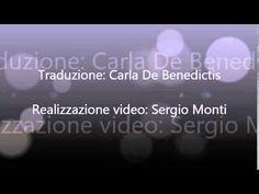 LA BRUJA - Juan D'Arienzo - Traduzione in italiano