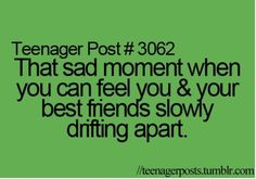 i miss my best friend quotes - Google Search