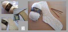 Bola de Pêlo Criações é um baú repleto de ideias criativas em crochet, tricot, feltro e tecido.   Formação em crochet e tricot, através de vídeos tutoriais, workshops e aulas personalizadas.