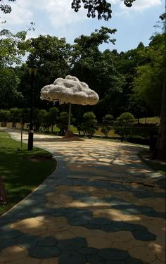#klpark #kualalumpur #amazing #art