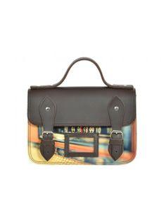 http://bsangels.com/index.php/2012-03-20-10-10-32/tsantes/satchel/satchel-detail.html