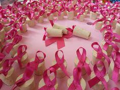 Riparte la campagna Nastro Rosa, e questo è il ventunesimo anno, per la prevenzione del tumore al seno. Da domani e per tutto il mese di Ottobre, nei 397 a