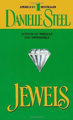 Jewels by Danielle Steel, http://www.amazon.com/dp/044021422X/ref=cm_sw_r_pi_dp_rWtnrb1V0NY8A