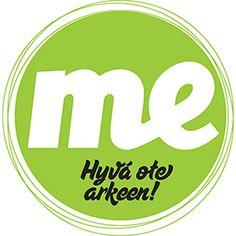 http://www.lahikauppa.fi/fi/kanta-asiakkaat/me-lehti/  Me-lehti on Suomen Lähikaupan asiakaslehti, joka jaetaan suorajakeluna Siwojen ja Valintatalojen lähiympäristössä asuville asiakkaille ympäri Suomen.