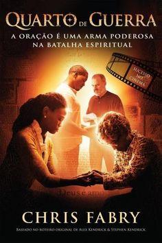 28 Melhores Imagens De Filmes Religiosos Filmes Religiosos