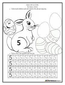 Fise de lucru - gradinita: Set cifre punctate - Numere punctate de la 1 la 10 - Fise cu cifre de scris Thing 1, Preschool Worksheets, Hermes, Diagram, Autumn, Blog, Fall Season, Fall, Blogging