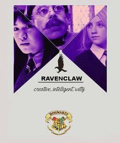 Ranveclaw