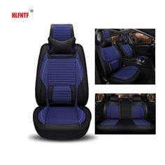 High quality luxury Special Car Seat Covers For Peugeot 307 206 308 407 207 406 408 301 3008 5008 car styling seat cushion cover. Yesterday's price: US $185.00 (150.13 EUR). Today's price: US $120.25 (97.58 EUR). Discount: 35%.