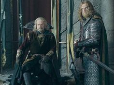 Who am i gambling king theoden roulette 18 jewelry