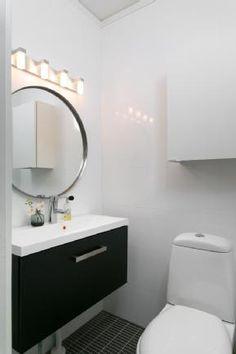Myydään Rivitalo 4 huonetta - Helsinki Laajasalo Kanavasillantie 9 - Etuovi.com 9776907