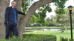 A Bayswater councillor wants laws giving a dollar value to each Perth tree that developers propose to chop down, in a bid to combat dangerous overheating in suburbs stripped of greenery.