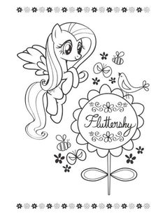 Space Coloring Pages, Horse Coloring Pages, Unicorn Coloring Pages, Disney Coloring Pages, Adult Coloring, Coloring Books, Stuffed Animal Names, My Little Pony Coloring, My Little Pony Twilight