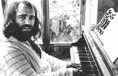 Demis Roussos Famous Men, Famous People, Goodbye My Love, Blog Images, Your Music, New Age, Music Artists, Rock N Roll, Gemini
