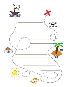 piratas la super mamy