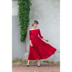 Sentimental Journey Sukienka Chilli
