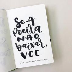 . . #poeira #voe #amorderabisco #rabisco #sketchbook #simplesmenterimei #black #preto #nanquim #nankin #frasedodia