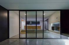 Casa 2M,Courtesy of Salworks