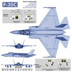 f35 Smithsonian Air   Space Museum on Pinterest   28 Pins