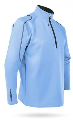 The best place to shop for Golf Polo's, Shorts, Pants, Hats and everything else you need to look good both on and off the course. African Shirts, Wear Store, Golf Wear, Men's Clothing, That Look, Mountain, Sun, Pullover, Shorts