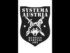 SYSTEMA Austria Seminar Training Videos Self Defense, Martial Arts, Austria, Training Videos, Martial, Graz, Character Design, Pictures, Combat Sport