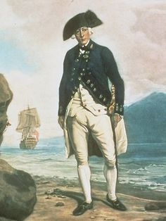 Captain Arthur Phillip who led the First Fleet to Australia in He established the penal colony that was to become Sydney and served as the first Governor of New South Wales from 1788 to Arthur Phillip, Royal Navy Officer, First Fleet, Penal Colony, Early Explorers, Aboriginal People, National Portrait Gallery, Historical Images, First Contact
