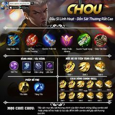 Mobiles, Alucard Mobile Legends, Mobile Legend Wallpaper, Best Build, Boy Pictures, Bang Bang, Night Photography, Weapons, Cool Photos