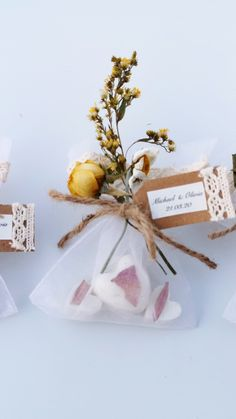 Soap Wedding Favors, Soap Favors, Wedding Gifts, Wedding Fair, Dry Hands, Dried Flowers, Special Day, Rustic Wedding, Wedding Flowers