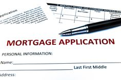 Mortgage Lenders Clamp Down on Accidental Landlords