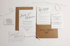 original_elegant-calligraphy-wedding-invitation.jpg 900×600 pixels