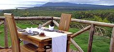 Come enjoy a romantic getaway at our Black Bear Lodge Black Bear Lodge, Mombasa, Outdoor Tables, Outdoor Decor, Romantic Getaway, Tanzania, Lodges, Safari, Outdoor Furniture Sets