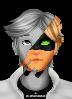 Miraculous mask reseries Second version by Feli / angelbellatorart #angelbellatorart #feli #feli art #mlb #miraculous ladybug #miraculous #ladybug #chat noir #chatnoir #rena rouge #volpina #carapace #queen b #queen bee #chloe bourgeois #adrien agreste #Marinette Dupain-Cheng #alya cesaire #nino lahiffe #adrinette #ladynoir #marichat #ladrien #portrait #original art #digital art #kwami #tikki