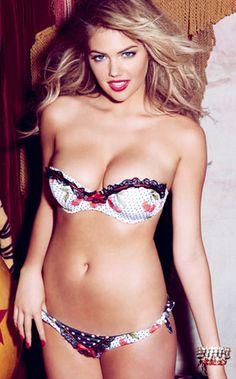 her bodies perfecttt