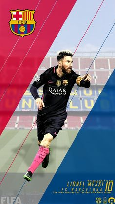 Lionel Messi of Argentina wallpaper. Lionel Messi, Messi Vs Ronaldo, Messi 10, Fc Barcelona Neymar, Barcelona Team, Fc Barcelona Wallpapers, Argentina National Team, Football Icon, Neymar Jr