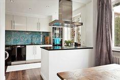 cozinha-vidro-papel