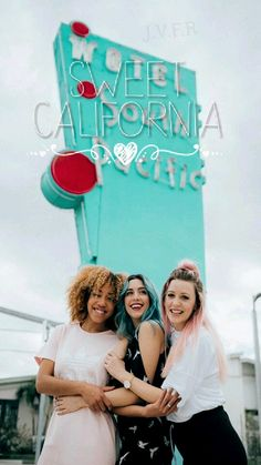 Sweet California, Stranger Things, Idol, Celebrity, Friends, Famous Youtubers, Group, Photos Tumblr, Singers