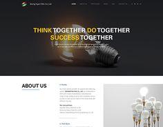 """Check out new work on my @Behance portfolio: """"Dự án thiết kế website cho Seung Hyun Eng - tập đoàn đầ"""" http://be.net/gallery/51470015/D-an-thit-k-website-cho-Seung-Hyun-Eng-tp-doan-d"""
