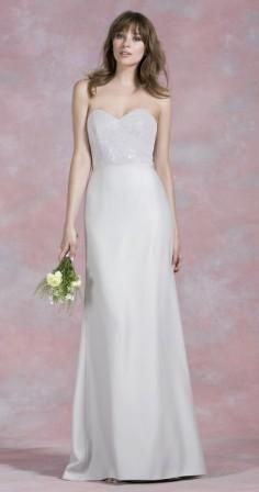 Fabulous Designer Sale Wedding Dresses and Discount Bridal Gowns. Occasion wear, Debs, Prom and Evening gowns at Amazingly Reduced Prices.