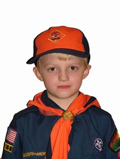 Scout Badge Workshops ~ Webelos: Geologist McKinney, Texas  #Kids #Events