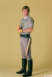 Gun or Baton. Larry Wilcox, 80 Tv Shows, Old Shows, Chips Series, Famous Marines, California Highway Patrol, Cartoon Tv Shows, Men In Uniform, Mens Gloves
