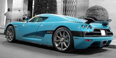 Koenigsegg, Madness, Images, Cars, Vehicles, Google, Sports, Collection, Nice Cars