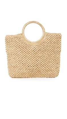 weekend wants   work your closet Summer Bags, Spring Bags, Bright, Casual  Outfits 127ea2e807