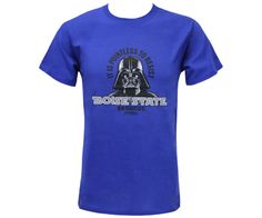 Tee Star Wars It's Pointless | Boise State Bronco Shop