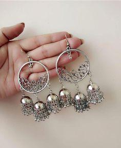 Jewellery Brands To Know #silverjewelleryindianwedding