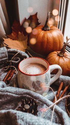 Autumn Cozy, Fall Winter, Image Swag, Autumn Scenery, Autumn Nature, Autumn Aesthetic, Fall Wallpaper, Autumn Inspiration, Autumn Ideas